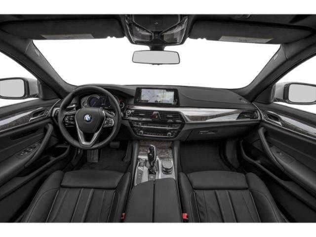68 Great 2019 Bmw Plug In Hybrid New Concept with 2019 Bmw Plug In Hybrid