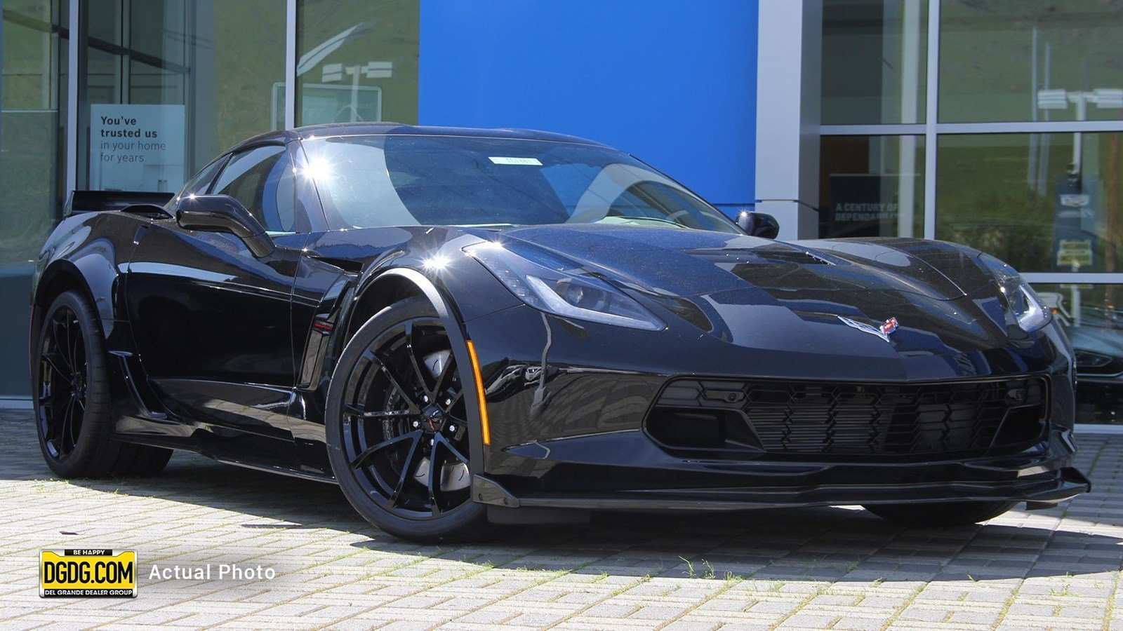68 Great 2019 Chevrolet Grand Sport Corvette Engine for 2019 Chevrolet Grand Sport Corvette
