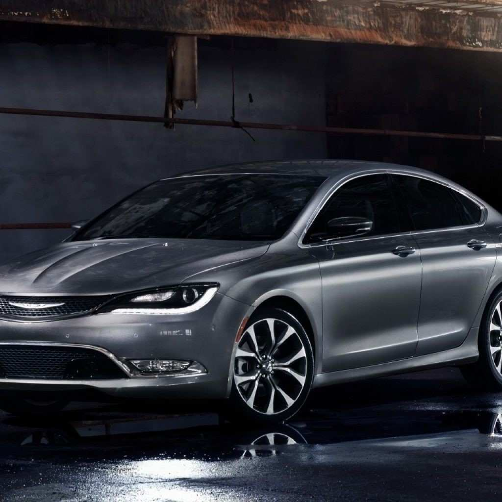 68 Great 2019 Chrysler 200 Convertible Ratings with 2019 Chrysler 200 Convertible