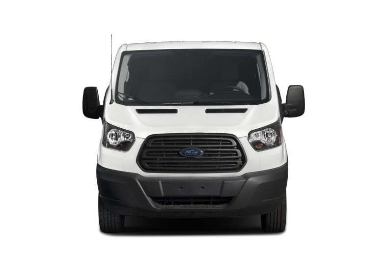 68 Great 2019 Ford Transit Awd New Concept for 2019 Ford Transit Awd