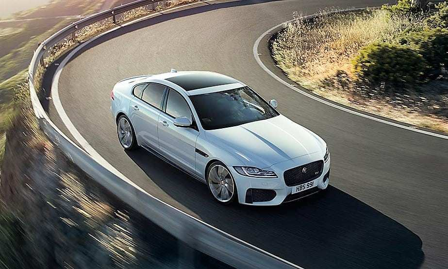 68 Great 2019 Jaguar Price In India Specs for 2019 Jaguar Price In India