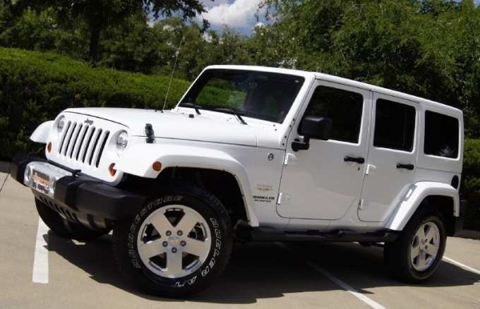 68 Great 2019 Jeep 4 Door Rumors for 2019 Jeep 4 Door