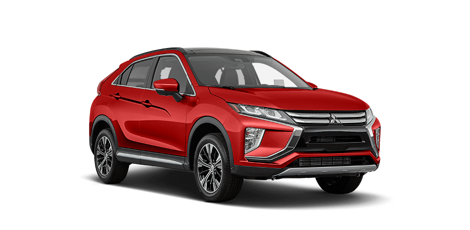 68 Great 2019 Mitsubishi Cross Release with 2019 Mitsubishi Cross