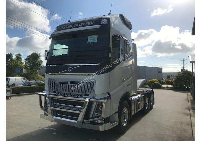68 Great 2019 Volvo Fh Prices for 2019 Volvo Fh