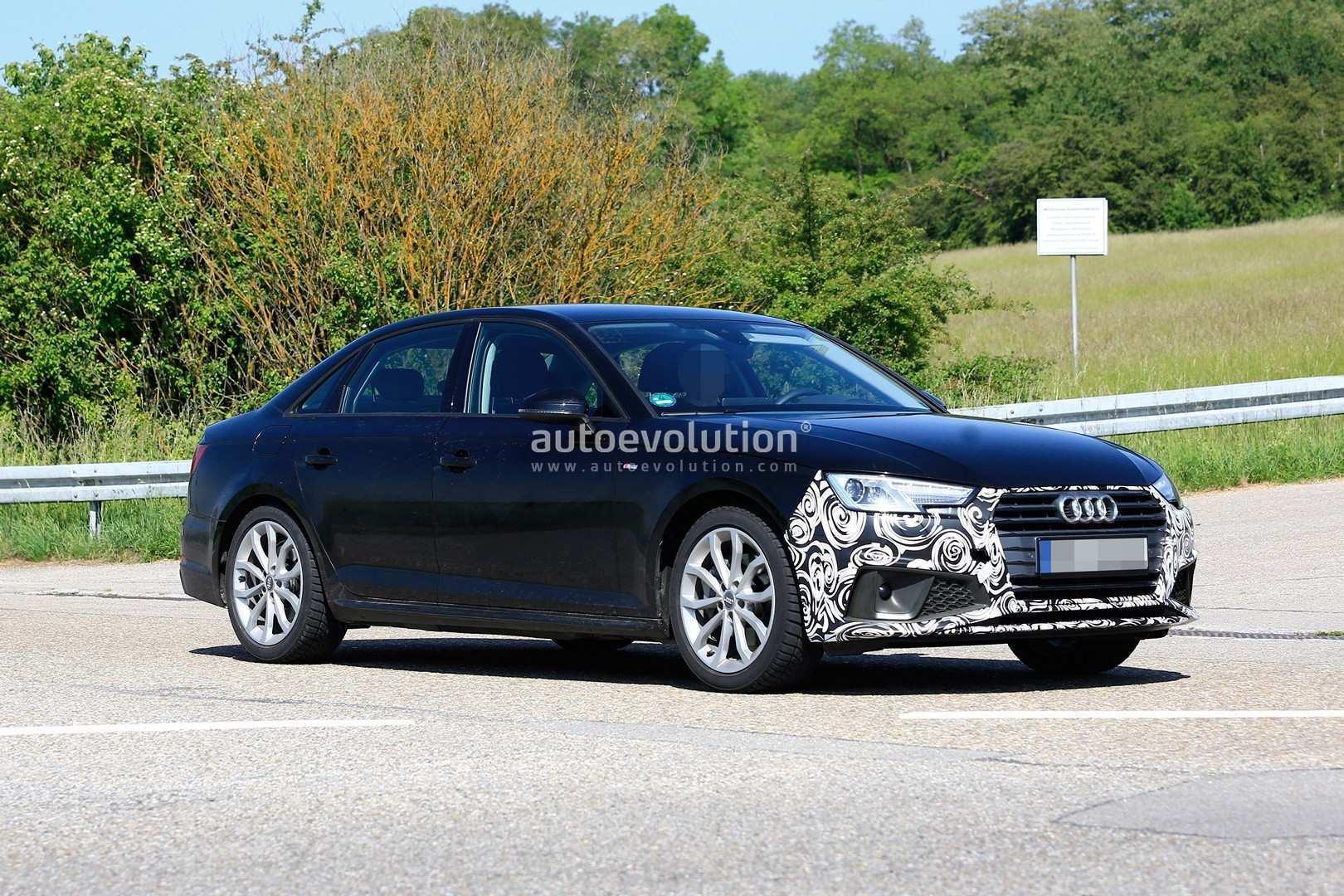 68 Great Audi Modellen 2020 Ratings For Audi Modellen 2020