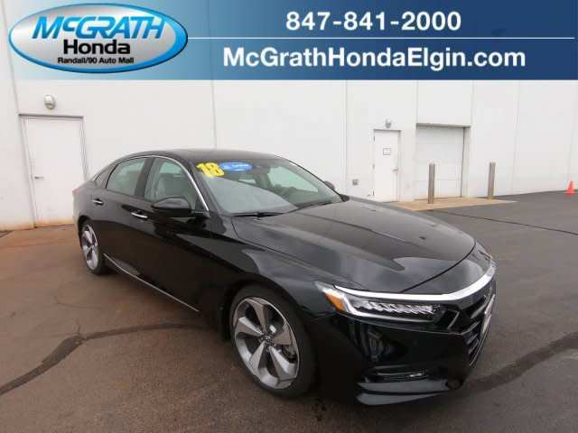 68 Great Mcgrath Honda 2020 N Randall Rd Style for Mcgrath Honda 2020 N Randall Rd