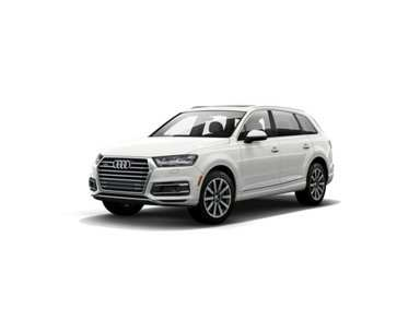 68 New 2019 Audi Q7 Tdi Usa Images for 2019 Audi Q7 Tdi Usa