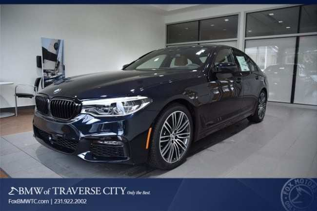 68 New 2019 Bmw 5 Series Style with 2019 Bmw 5 Series