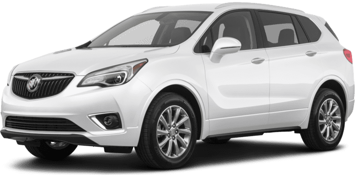 68 New 2019 Buick Envision Review Style by 2019 Buick Envision Review