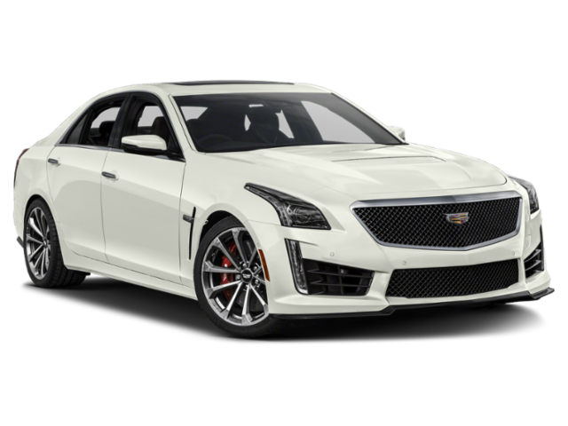 68 New 2019 Cadillac Cts Spy Shoot with 2019 Cadillac Cts