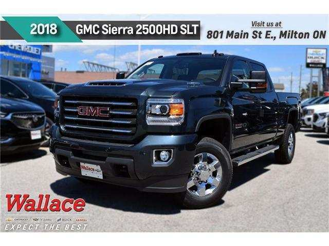 68 New 2019 Gmc For Sale Spy Shoot by 2019 Gmc For Sale