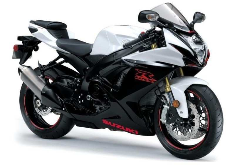 68 New 2019 Suzuki Gsx R750 Reviews by 2019 Suzuki Gsx R750
