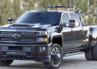 68 New 2020 Chevrolet Dually Pictures for 2020 Chevrolet Dually