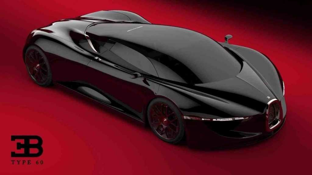 68 New New Bugatti 2020 Photos for New Bugatti 2020