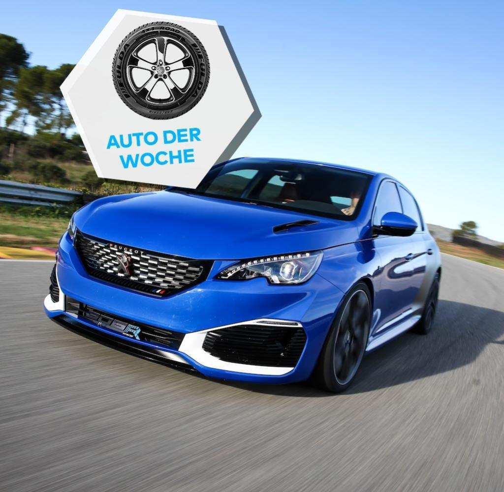 68 New Peugeot Modelle 2019 Reviews by Peugeot Modelle 2019