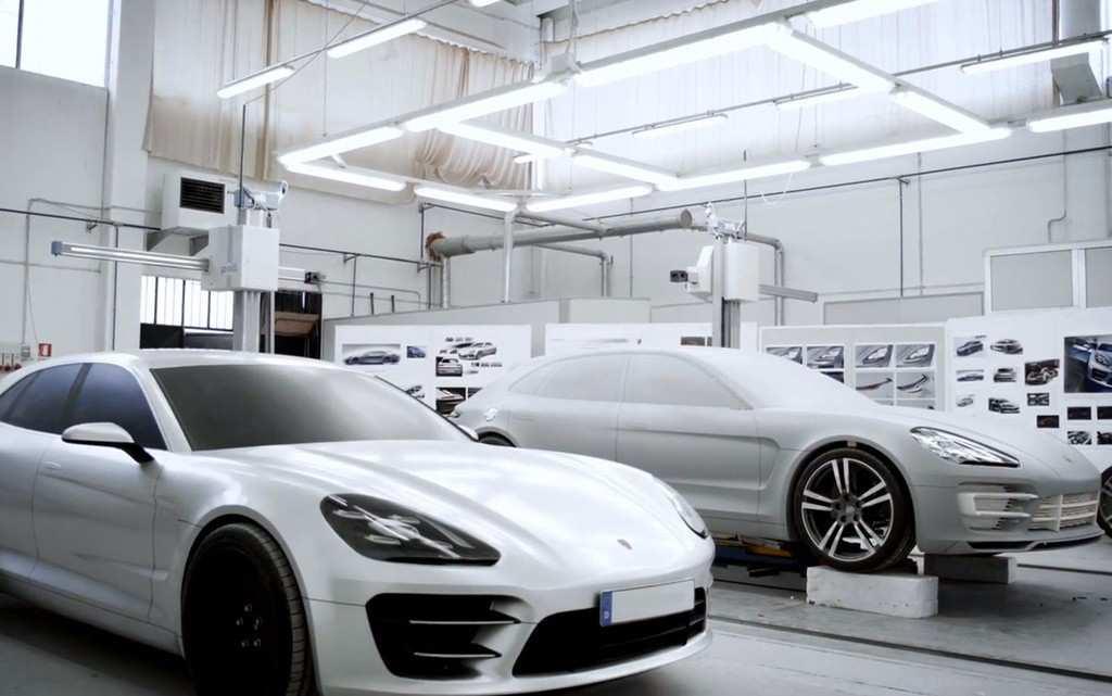 68 New Porsche Modelli 2020 Engine for Porsche Modelli 2020