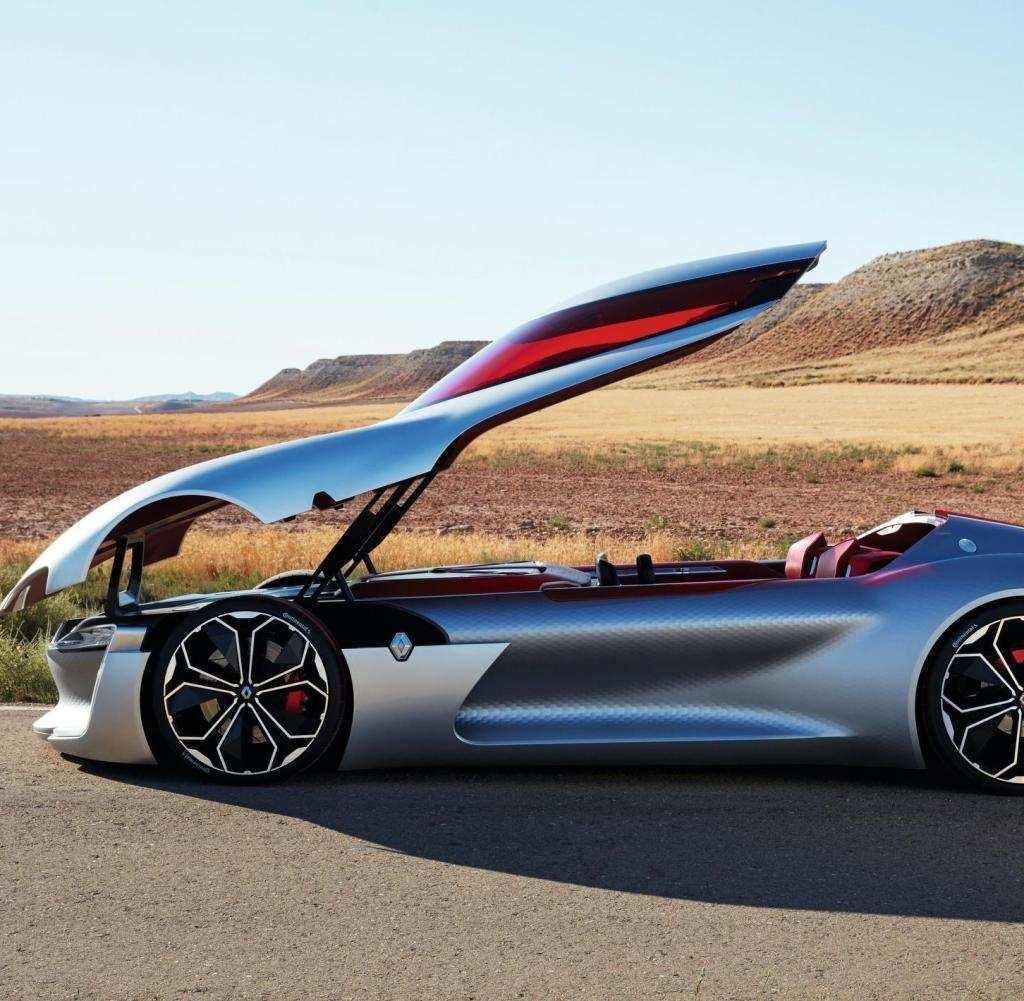 68 New Renault Elektroauto 2020 Research New by Renault Elektroauto 2020