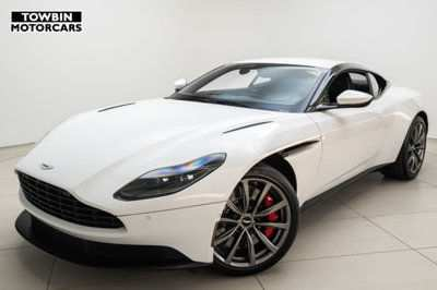 68 The 2019 Aston Martin Vanquish Price Price with 2019 Aston Martin Vanquish Price