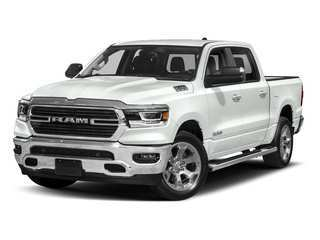 68 The 2019 Dodge Truck Price Reviews by 2019 Dodge Truck Price