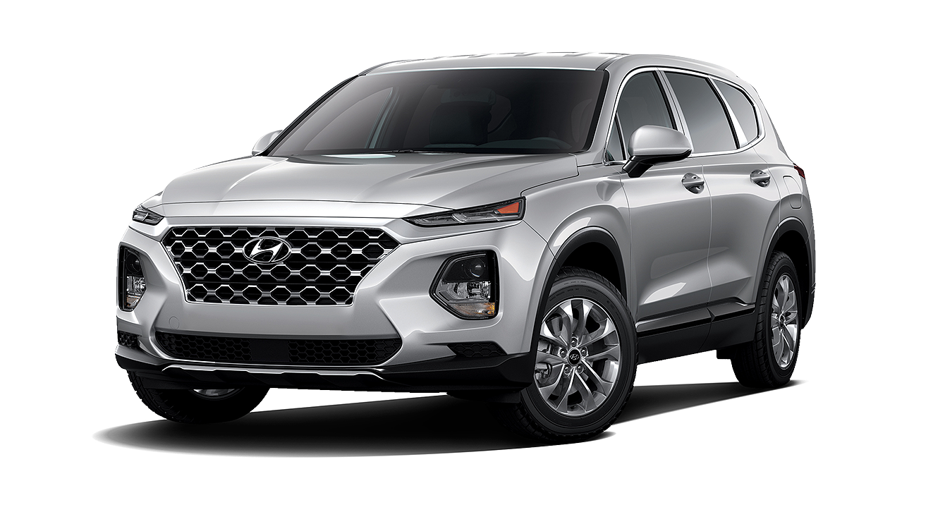 68 The 2019 Hyundai Usa Picture by 2019 Hyundai Usa