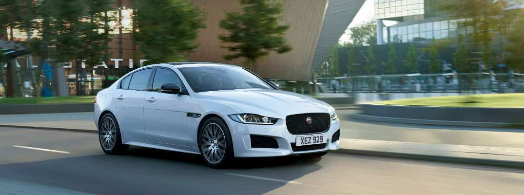68 The 2019 Jaguar Xe Release Date Release Date with 2019 Jaguar Xe Release Date