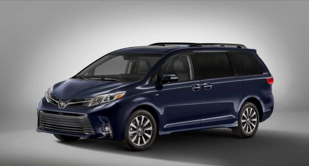 68 The 2019 Toyota Wish Release with 2019 Toyota Wish