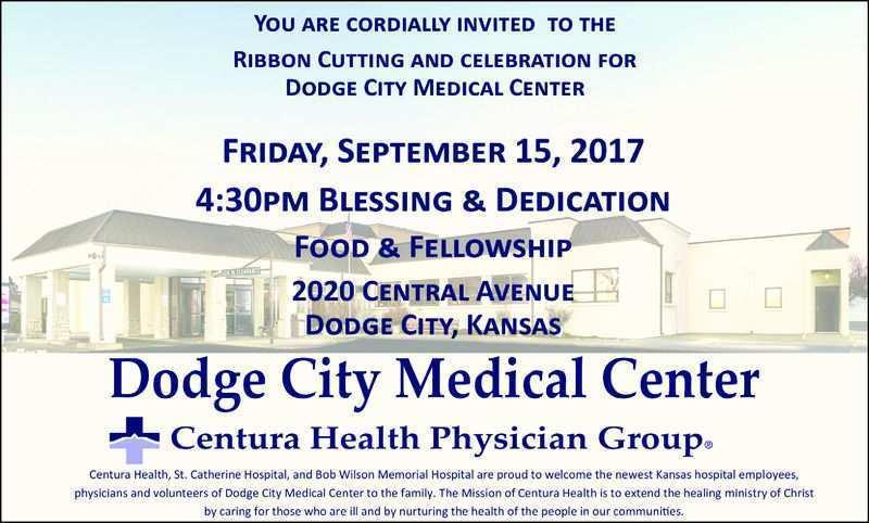 68 The 2020 Central Dodge City Ks History for 2020 Central Dodge City Ks