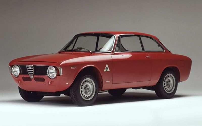 68 The Alfa Gt 2020 Review for Alfa Gt 2020