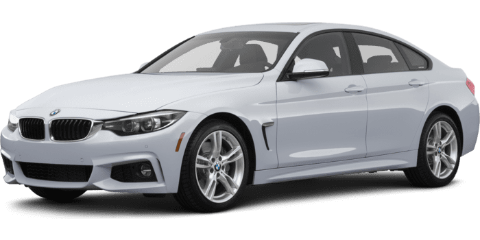 69 All New 2019 Bmw Ordering Guide Speed Test for 2019 Bmw Ordering Guide