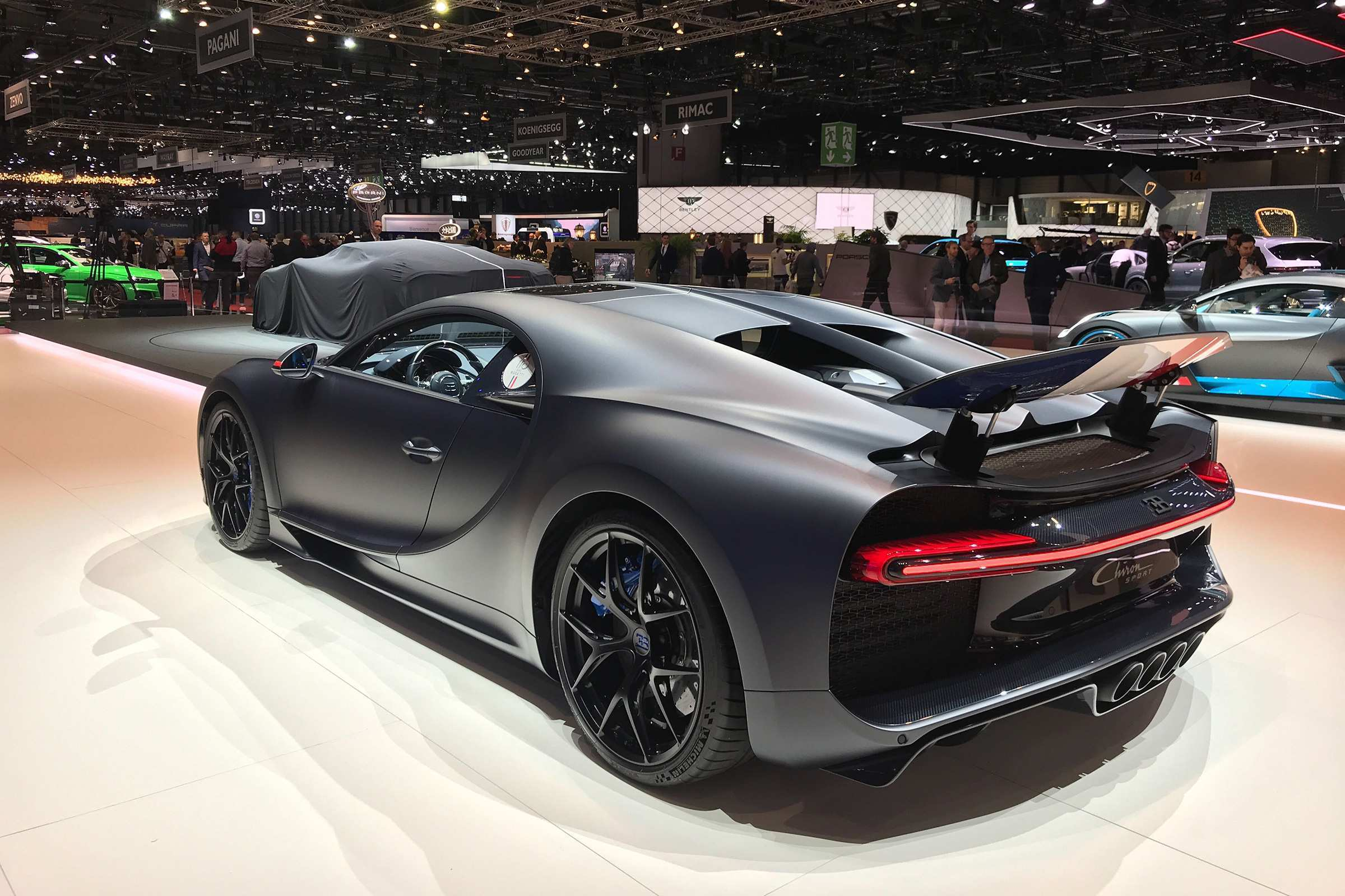 69 All New 2019 Bugatti For Sale History for 2019 Bugatti For Sale
