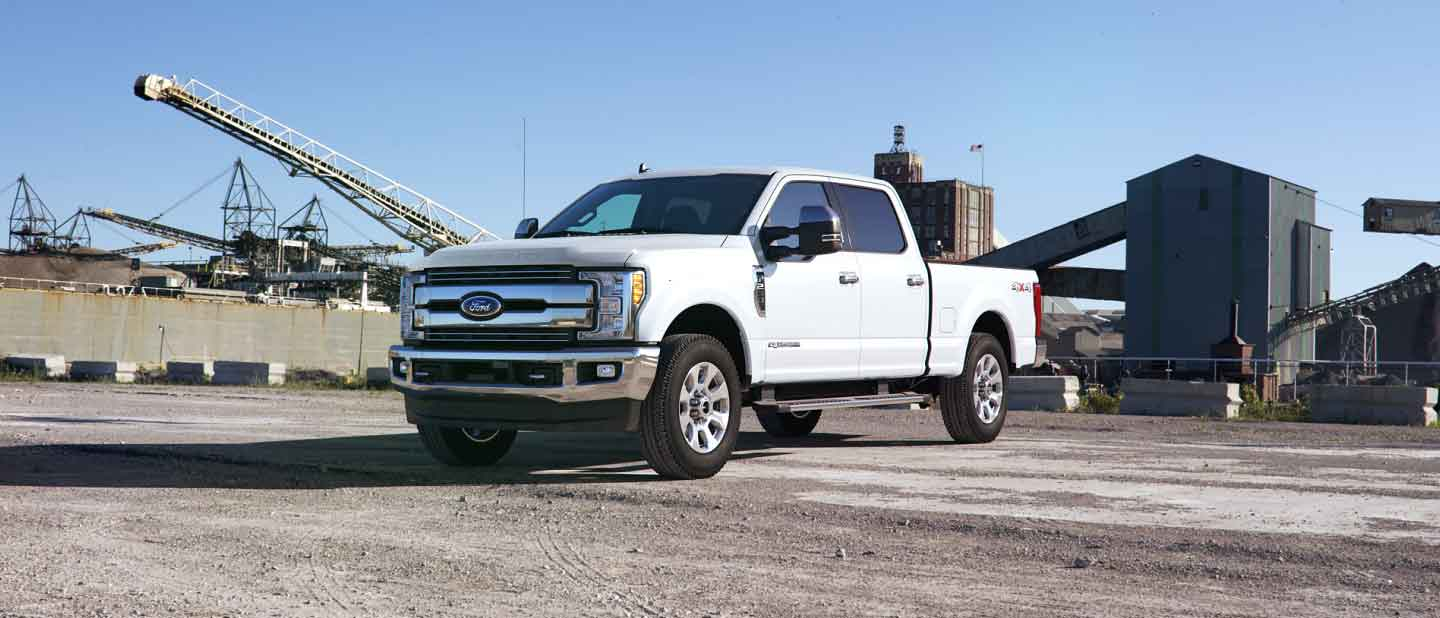 69 All New 2019 Ford Hd Review by 2019 Ford Hd
