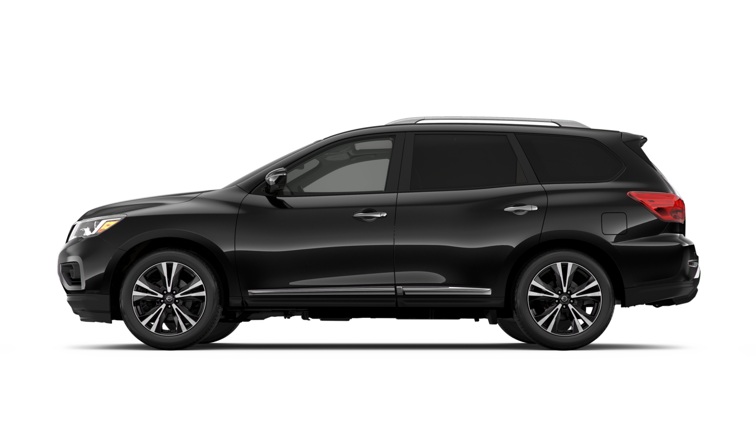 69 All New 2019 Nissan Pathfinder New Review with 2019 Nissan Pathfinder