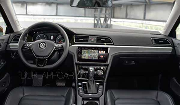 69 All New 2019 Vw Jetta Spy Shots Configurations with 2019 Vw Jetta Spy Shots