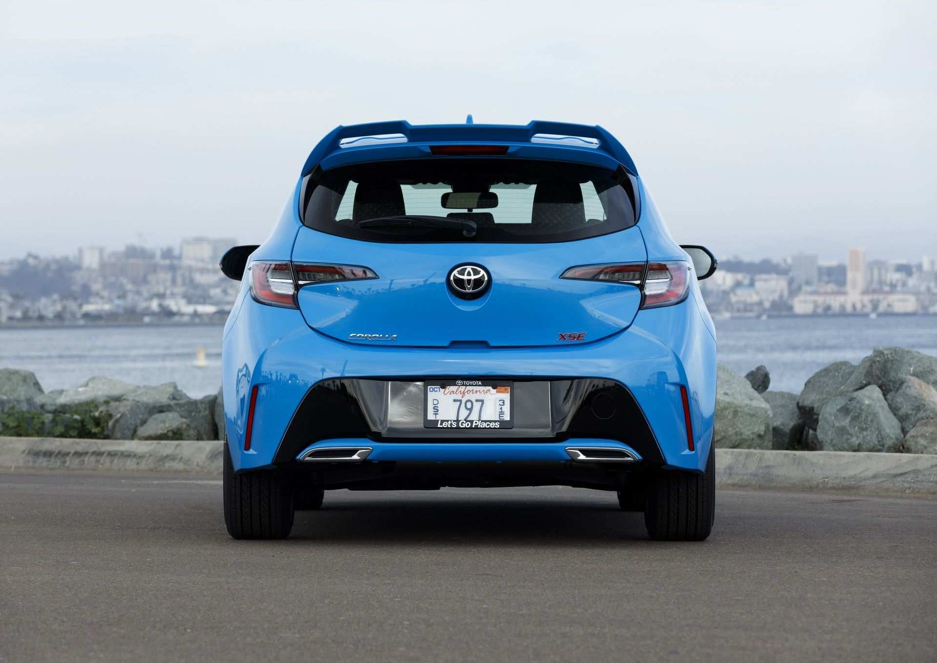 69 All New 2020 Toyota Yaris Hatchback Images for 2020 Toyota Yaris Hatchback