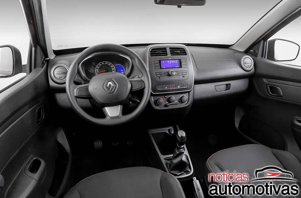 69 All New Dacia Kwid 2019 Spesification with Dacia Kwid 2019