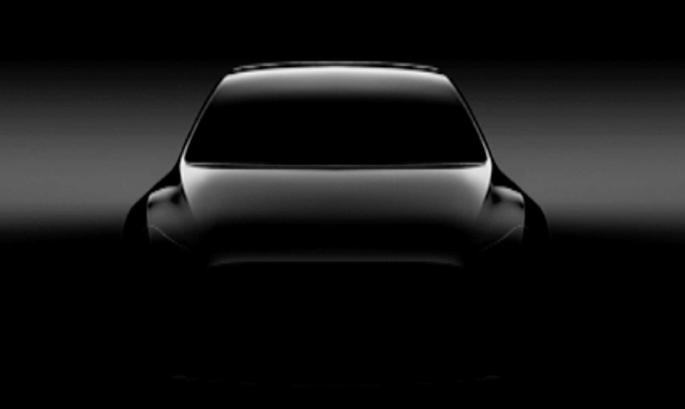 69 All New Tesla Horizon 2020 Reviews with Tesla Horizon 2020