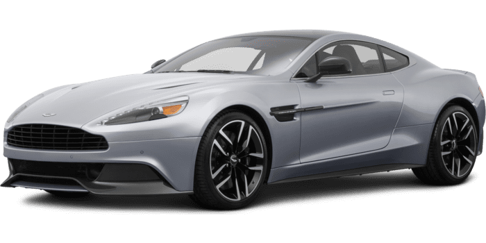 69 Best Review 2019 Aston Martin Vanquish Price Ratings by 2019 Aston Martin Vanquish Price