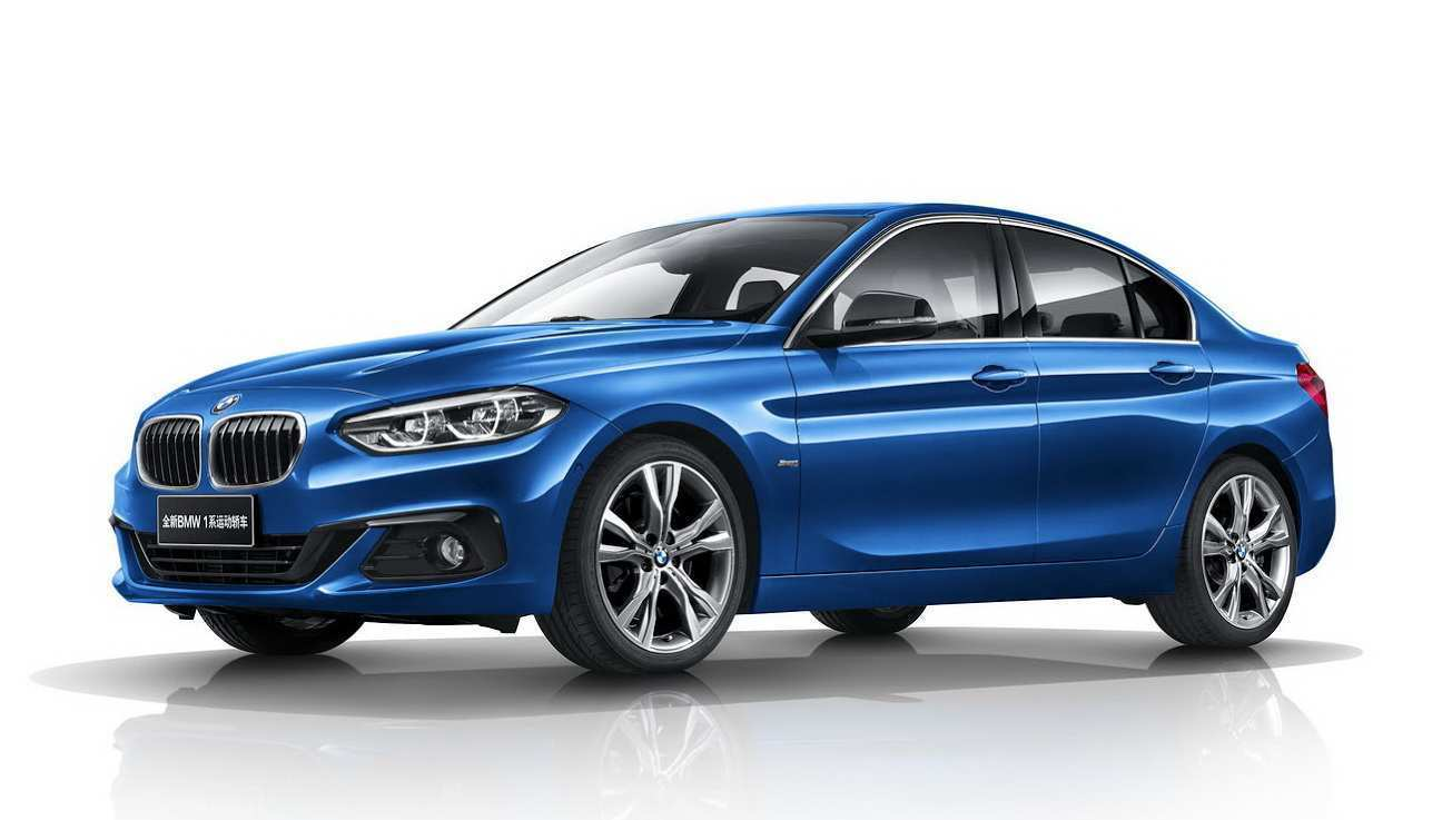 69 Best Review 2019 Bmw 1 Series Review by 2019 Bmw 1 Series