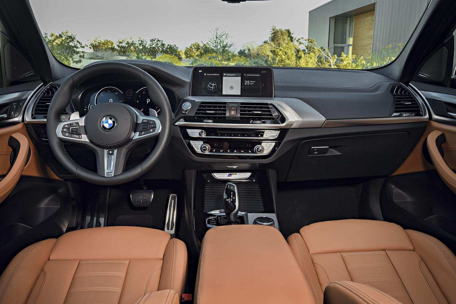 69 Best Review 2019 Bmw X3 Release Date Engine for 2019 Bmw X3 Release Date