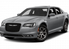 69 Best Review 2019 Chrysler 300 Review History for 2019 Chrysler 300 Review
