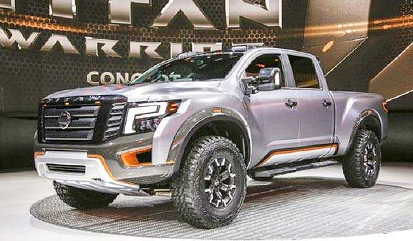69 Best Review 2019 Ford Atlas Specs and Review with 2019 Ford Atlas