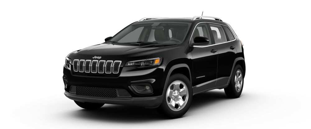 69 Best Review 2019 Jeep Exterior Colors Price and Review for 2019 Jeep Exterior Colors