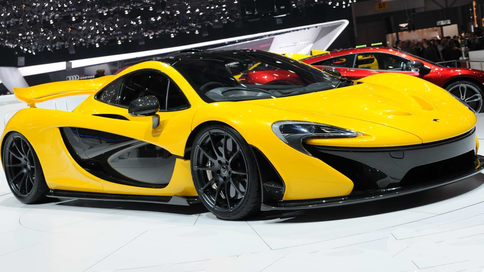 69 Best Review 2019 Mclaren P1 Price Images for 2019 Mclaren P1 Price