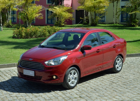 69 Best Review Ford Ka 2019 Tabela Fipe Pricing with Ford Ka 2019 Tabela Fipe