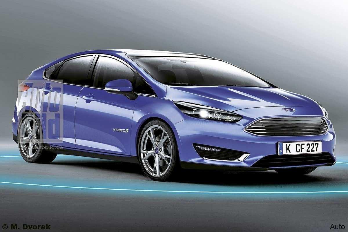 69 Best Review Ford Neuheiten 2020 New Review by Ford Neuheiten 2020