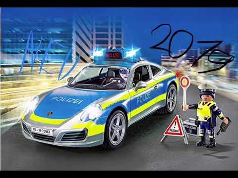 69 Best Review Porsche Neuheiten 2019 Engine by Porsche Neuheiten 2019