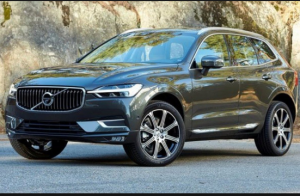 69 Best Review Volvo 2019 Elektrikli History for Volvo 2019 Elektrikli