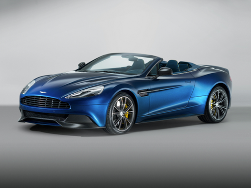 69 Concept of 2019 Aston Martin Vanquish Price New Review by 2019 Aston Martin Vanquish Price