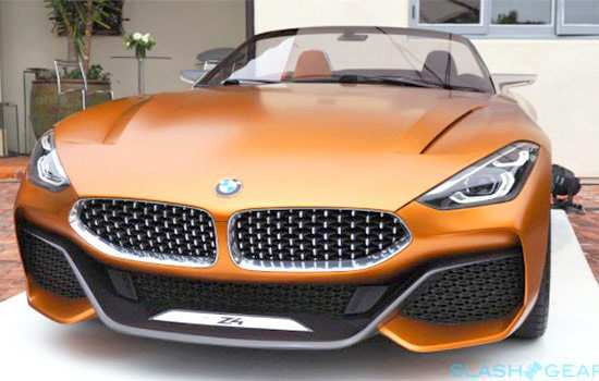 69 Concept of 2019 Bmw 440I Review Picture by 2019 Bmw 440I Review