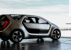 69 Concept of 2019 Chrysler Portal Wallpaper by 2019 Chrysler Portal
